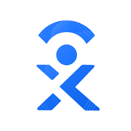 Stretchbit icon