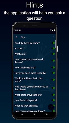 Spy Game apktram screenshots 7