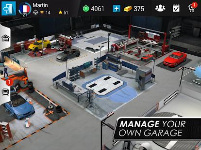 Gear.Club - True Racing 1.26.0 Screenshots 16