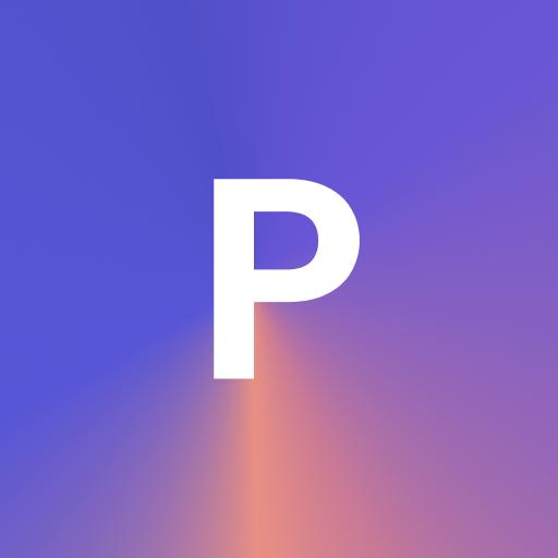 Pogo: Receipt-Free Rewards on Every Purchase