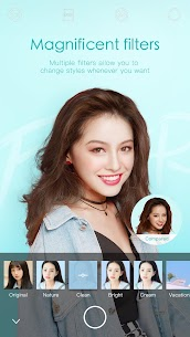Ulike – Define your selfie in trendy style 5