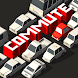 Commute: Heavy Traffic - Androidアプリ