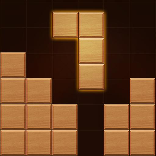 Block Puzzle&Jigsaw puzzles&Brick Classic