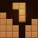 puzzle.game2020.tetris.new1010blockpuzzlewood