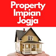Property Impian Jogja   Rumah Dijual Jogja 2021