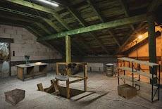 Escape Room Game Mystery Craze 2のおすすめ画像5