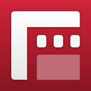 FiLMiC Pro: Professional HD Manual Video Camera  Icon