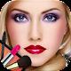 Maquiagem - Makeup Photo Editor para PC Windows