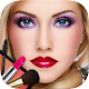 Makeup Photo Editor per PC Windows