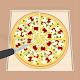 Pizza Cutting para PC Windows