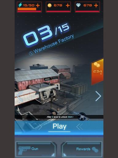 Counter Attack  screenshots 7
