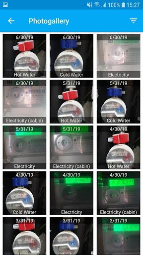 Easy Home Offtake 6.2.2 Screenshots 3