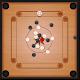 Carrom Board 3D: Multiplayer Pool Game 2021 para PC Windows