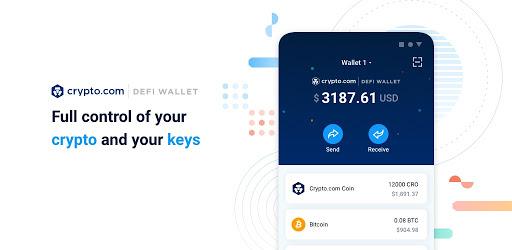 crypto őrizeti piac mérete
