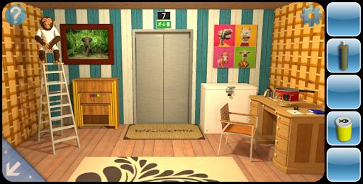 Can You Escape 2  screenshots 9