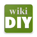 DIY projects and crafts, WikiDIY.org, DIY bookmark