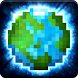 Seeds for Minecraft PE - Androidアプリ