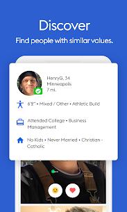 Zoosk – Online Dating App to Meet New People 5