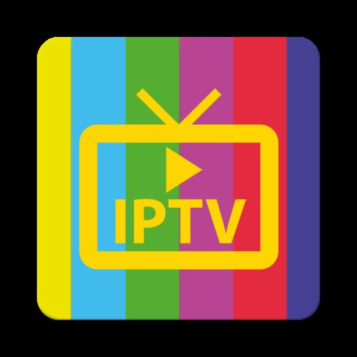 Baixar Simple IPTV Player Pro