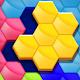 Hexagon Match cover