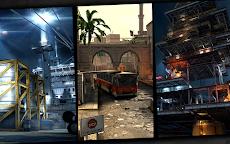 Sniper Strike 一人称視点3Dシューティングゲームのおすすめ画像3