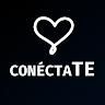ConectaTE chile: Videochat aleatorio en vivo chile app apk icon