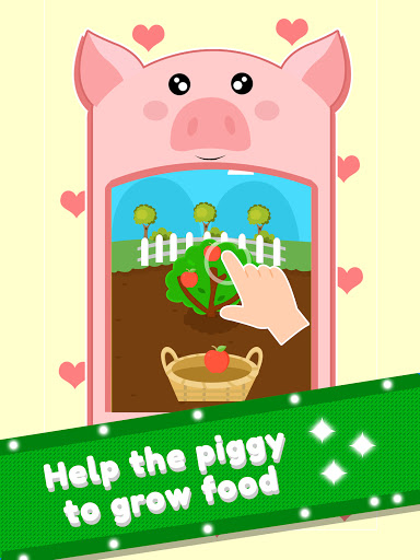 Baby Phone Animals 1.9 Screenshots 9