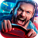 Instant Drag Racing - Androidアプリ