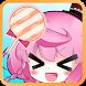 ウェンウェンのキャンディフィーバー - Androidアプリ