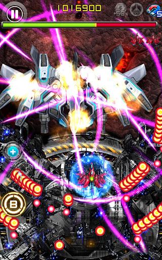 Lightning Fighter 2 2.52.2.4 screenshots 14
