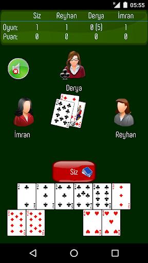 batak screenshot 2