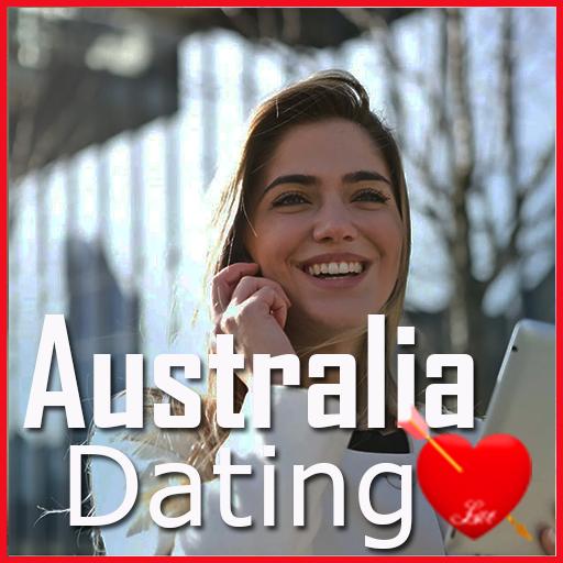 Site uri gratuite de dating australiene