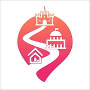 Questo: City Exploration Games & Tours