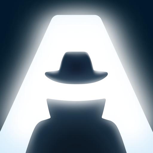 Incontri Anonimi e Chat gratis