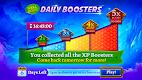 screenshot of Jackpot Slot Machines - Slots Era™ Vegas Casino