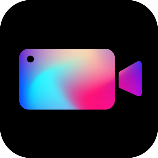 Baixar Video Editor, Crop Video, Edit Video, Magic Effect para Android