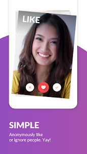 Woo  The Dating For Pc   How To Download Free (Windows And Mac) 2