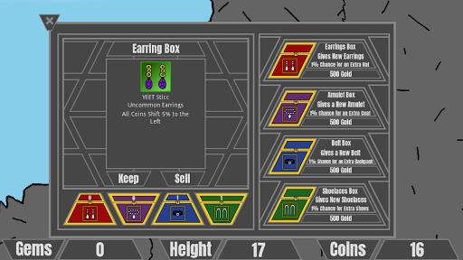idle climber screenshot 3