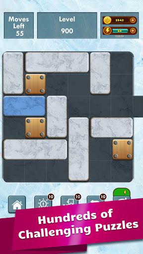 Unblock Quest  screenshots 3