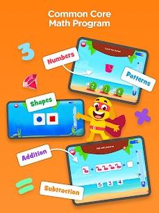 Kiddopia: Preschool Education & ABC Games for Kids 10