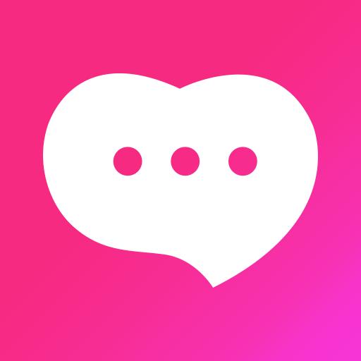 Ce trebuie să știi dacă vrei să te combini sau să ai o relație pe internet