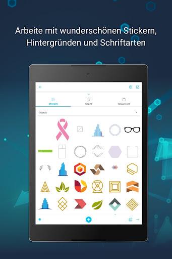 Certificate Creator android2mod screenshots 18