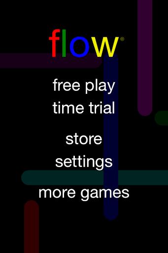 Flow Free  Screenshots 2