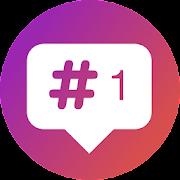 Hashtagify - Automated Hashtags for Instagram
