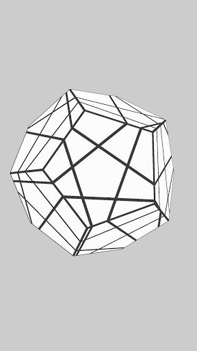 VISTALGYu00ae Cubes  screenshots 24