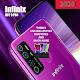 Infinix Hot 9 Pro Themes, Ringtones, HD Wallpapers