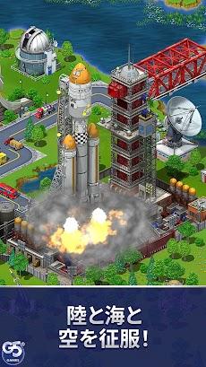 Virtual City® Playground:建設の王者のおすすめ画像3