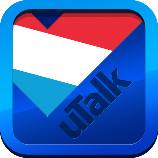 uTalk Luxembourgish For PC Windows (7, 8, 10 and 10x) & Mac Computer