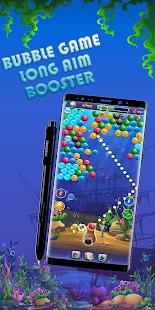Bubble Shooter & pop bubbles   Free Games