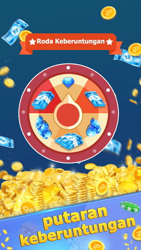 Coin Pemenang 1.18.18 screenshots 6